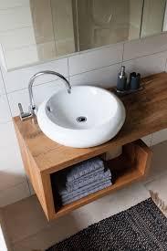 Was Kostet Ein Neues Bad Vorher Nachher Ein Neues Badezimmer Um 4000 Euro Wohn Projekt