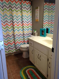 shower ideas for kids bathrooms wonderful childrens shower