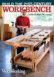 Woodworking Magazine Hardbound Edition Volume 1 by 11 Best Favorite Woodworking Books Images On Pinterest