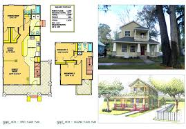 create floor plans for free house plan decoration design floor plans for homes create a house