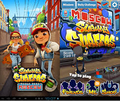 subway surfer apk subway surfers apk moscow hack http www techmero