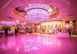 wedding venues nyc best low budget wedding venues nyc wedding magazine