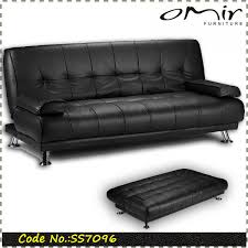 Sofa Bed Sets Ss7096 Sleeping Multi Function Sofa Bed L Shape Recliner Function