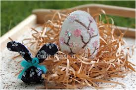 Decorating Easter Eggs Fake by Top 10 Fabulous Fake Easter Eggs Top Inspired
