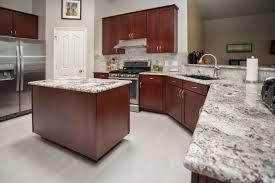 kitchen travertine backsplash kitchen designer kitchen remodeling contractor cabinet service