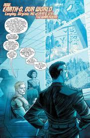 weird science dc comics preview batman the merciless 1