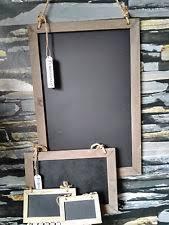 wandtafel küche deko schilder tafeln mit kreidetafel für die küche ebay