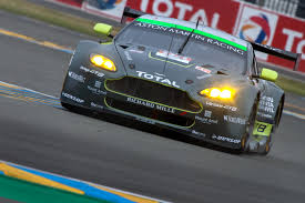 aston martin race car high resolution images 24 hours of le mans