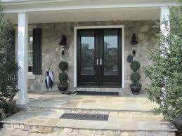 All Glass Exterior Doors Installing Glass Entry Door Wood Furniture