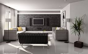 comfortable living room decorating ideas modern sophisticated
