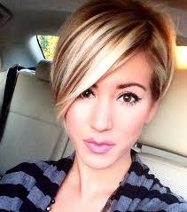 bob hairstyle for 40 12 chic bob haircuts for women over 40 page 5 mrs trendy