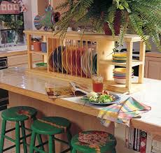 Kitchen Island Table Plans Kitchen Island Counter Topper Wood Furniture Plans