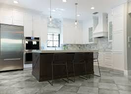 kitchen remodeling in boynton beach florida