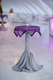 1231 best wedding ideas images on pinterest marriage parties