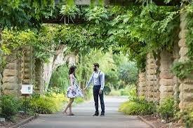 top 10 garden wedding venues in sydney