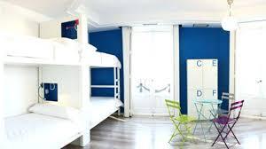 d馗o anglaise chambre ado chambre ado deco dacco et pas chare 12 chambres dortoirs