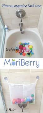 bathroom toy storage ideas bathtub bathtub toy storage ideas bath toy storage ideas uk bath