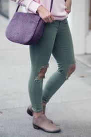 easy sweatshirt houston fashion blog the styled fox