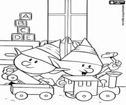 rudolph red nosed reindeer coloring pages printable games 2