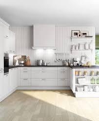 cuisine eggo une nouvelle cuisine découvrez nos modèles de cuisines sur mesure