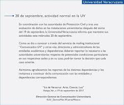 guia de la universidad veracruzana 2017 facultad de ingeniería cd mendoza uv inicio facebook