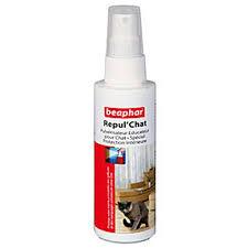 répulsif pour canapé repul protection intérieure pour beaphar auberdog