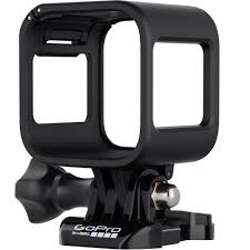 best buy gopro session black friday deals gopro buying guide how to find the best cameras mounts and
