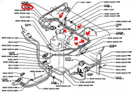 2e engine carburetor diagram 2e wiring diagrams instruction