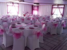 salle mariage 44 salle de mariage 44 le mariage