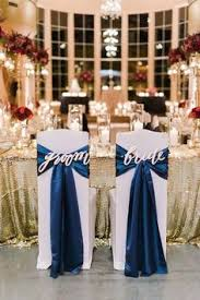 unique wedding reception ideas on a budget unique wedding