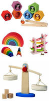 Best 25 Wooden Toy Boxes Ideas On Pinterest White Wooden Toy by Best 25 Plan Toys Ideas On Pinterest Wooden Baby Toys Wooden