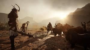 wallpaper hd black desert online black desert online gets free valencia expansion today vg247
