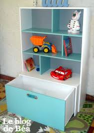 rangement jouet chambre rangement jouet fille gallery of chambre enfant 3 a 7 ans meubles