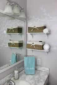 bathroom bathroom mirror ideas for a small bathroom contemporary