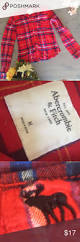 Abercrombie And Fitch Resume 14 Best Abercrombie U0026 Fitch Men U0027s T Shirts Images On Pinterest