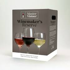 techniques in home winemaking the advanced techniques 1 post fermentation maceration master vintner