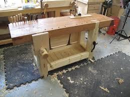 485 best work bench images on pinterest woodwork woodworking