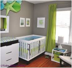 baby nursery modern nursery crib bedding sets mobiles toddler