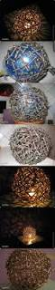 diy tree branches light diy projects usefuldiy com