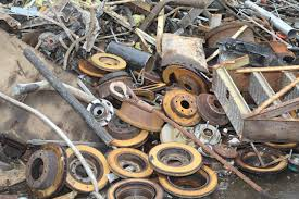 best baltimore scrap recycling company owl metals inc