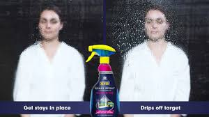 Jeyes Fluid Patio Cleaner by Introducing New Jeyes Smart Spray Glass U0026 Tile Youtube