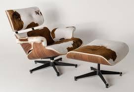 Charles Eames Original Chair Design Ideas Eames Lounge Chair Replica Design And Ideas Craigslist Brown