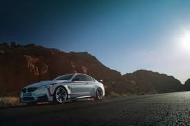 bmw m4 slammed bmw m4 with m performance parts wallpapers the thirst for