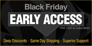 best black friday deals saltwater supplies 15 off sitewide black friday early access reef2reef saltwater
