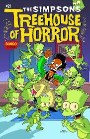 rise of the guardians halloween spirit books for u0027mega man u0027 u0027jem and the holograms u0027 u0027nimona