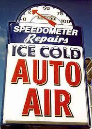 daytona cold auto air conditioning repair car automobile ac