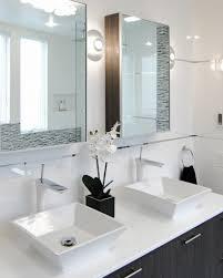 Putz Im Badezimmer Steinteppich Badezimmer Badezimmer Landhaus Jtleigh Com