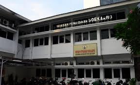 mendirikan yayasan pendidikan islam sejarah hari ini rachmawati soekarnoputri mendirikan yayasan
