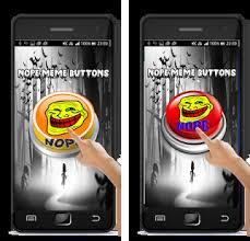 Meme Buttons - nope meme buttons apk download latest version 1 0 com
