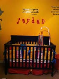 28 best nursery room ideas images on pinterest baby rooms kids
